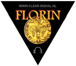 logo florin groot