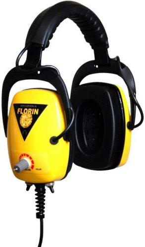 florinmetaldetectorheadphone