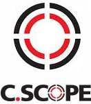 C-Scope Metal Detectors