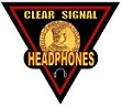 Clear Signal dealer worden in Nederland